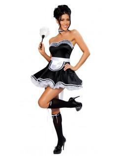 g streng for menn sexy halloween kostymer