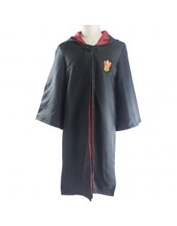 Harry Potter Kappe Barn Harry Potter Kostymer