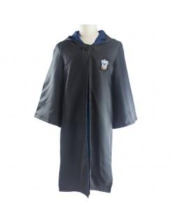 Ravenclaw Kappe Barn Harry Potter Kostymer