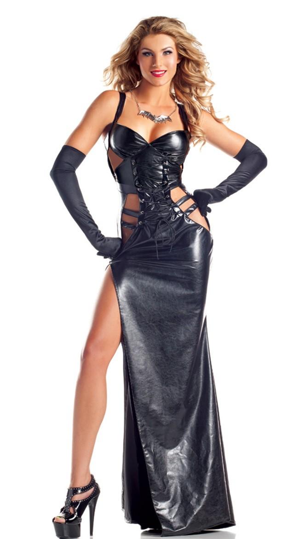 gresk gudinne kostyme sexyundertøy